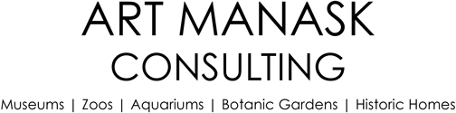 Art Manask Consulting